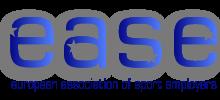 ease_web_logo_3