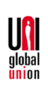 logo_global_union